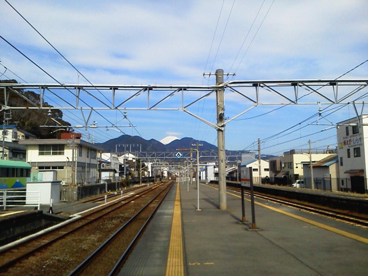 NEC_0035#1.JPG